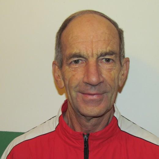Hugo Truyers