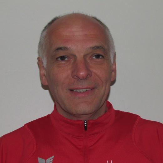 Johan Minten