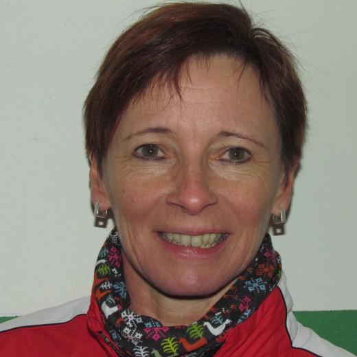 Lisette Venken