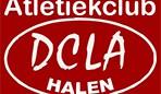 Logo DCLA Halen
