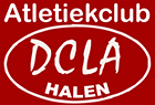 Kampioenschap van Vlaanderen in Rotselaar 15 februari 2015