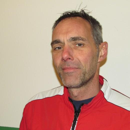 Wim Steurs