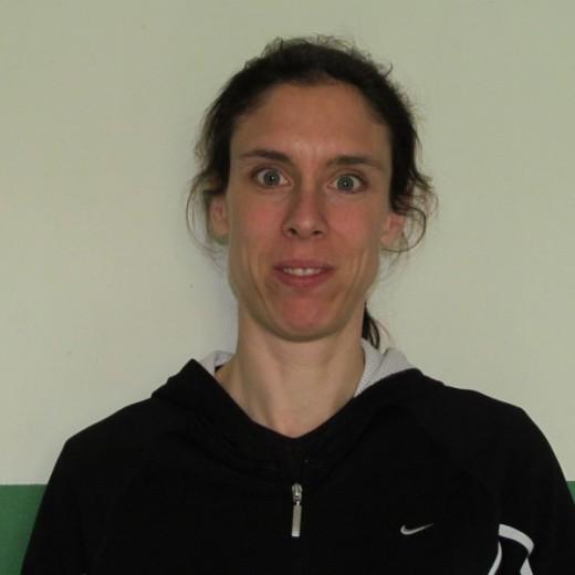 Sigrid Vanden Bempt