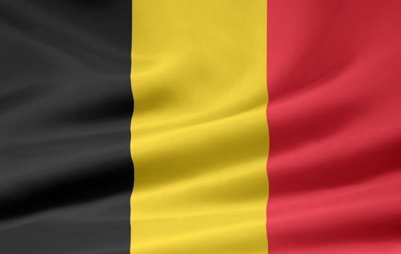 Belgisch Kampioenschap Veldlopen Wachtebeke