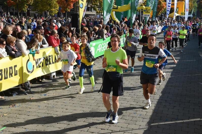 Belgisch Kampioenschap Marathon Eindhoven en DDH Zondag 11 ...