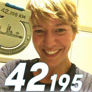 liesbeth-wouters-brons-bk-marathon-2016