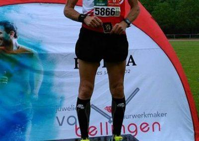 Ivo pk Vl Bran Huizingen 20190609